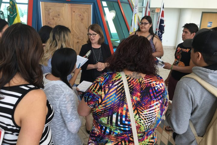 INCA Summer Institute goes remote due to COVID19