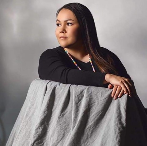 Popular blogger faces criticism for MMIWG comments